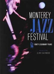 Monterey_jazz_festival-forty_legendary_years_span3
