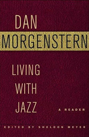 Morgenstern_living_span3