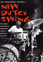 New_dutch_swing_span3