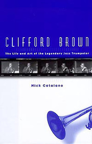 Nick_catalano-clifford_brown_span3