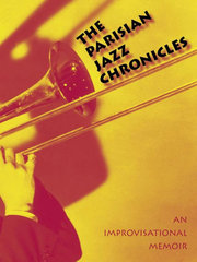 Parisian_jazz_chronicles_span3