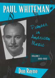 Paul_whiteman_pioneer_in_american_music_span3