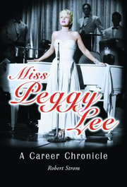 Peggy_lee-career_chronicle_span3