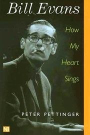 Peter_pettinger-bill_evans_heart_sings_span3