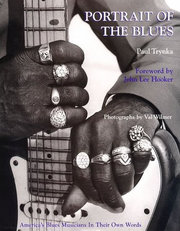 Portrait_of_the_blues_span3
