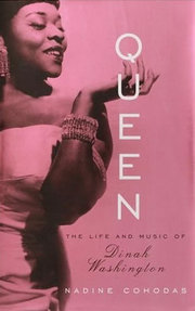 Queen_dinah_washington-nadine_cohodas_span3