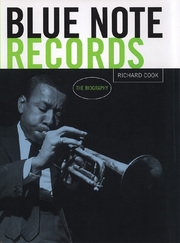 Richard_cook-bluenote_records_span3