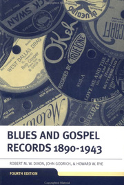 Rmw_dixon-blues_and_gospel_records_span3