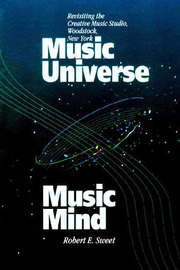 Robert_sweet-music_university_mind_span3