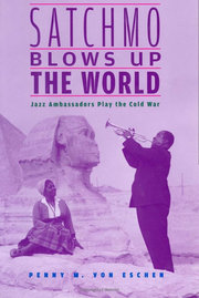 Satchmo_blows_up_the_world_span3