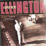 Scott_yanow-duke_ellington_span3