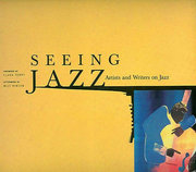 Seeing_jazz-artists_and_writers_on_jazz_span3