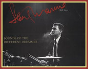 Shelly_manne_sounds_of_the_different_drummer_span3