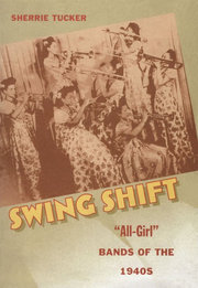 Sherrie_tucker-swing_shift_span3