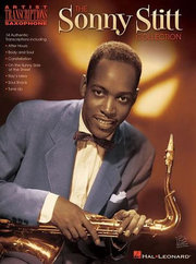 Sonny_stitt_collection_span3
