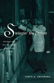 Swingin_the_dream_span3