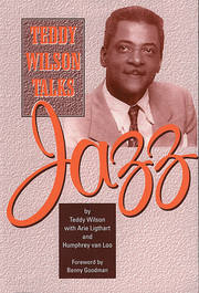 Teddy_wilson-talks_jazz_span3
