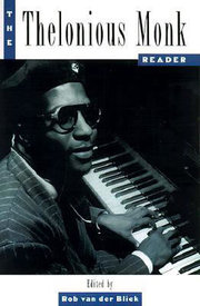 The_thelonious_monk_reader_span3