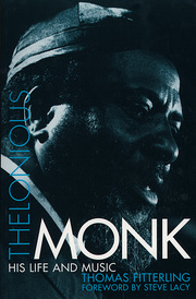 Thomas_fitterling-thelonious_monk_span3