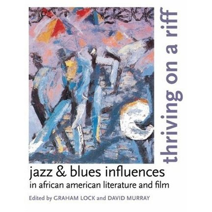 Get PDF The Hearing Eye: Jazz & Blues Influences in African American