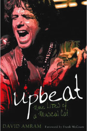 Upbeat_nine_lives-david_amram_span3