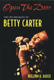 Willim_bauer-betty_carter_open_door_span3