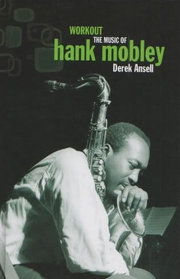 Workout_the_music_of_hank_mobley_span3
