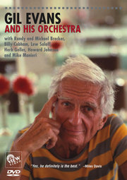Gil Evans And His Orchestra Gil Evans