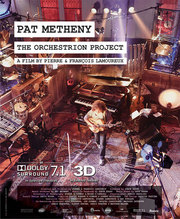 Pat-metheny-the-orchestrion-project_span3
