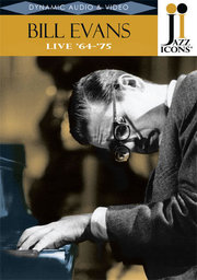 Bill_evans-jazz_icons_span3