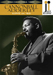 Cannonball_adderley-jazz_icons_span3