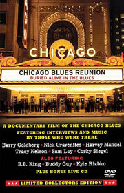 Chicago_blues_span3