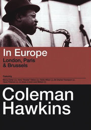 Coleman_hawkins-in_europe_span3