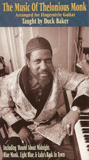 Duck_baker-thelonious_monk_span3