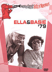 Ella_and_basie_span3