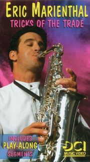 Eric_marienthal-tricks_of_trade_span3