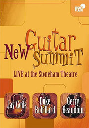 Guitar_summit_span3