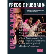 One of a Kind Freddie Hubbard
