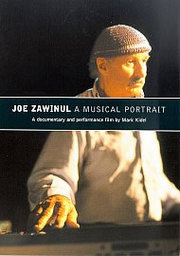 A Musical Portrait Joe Zawinul