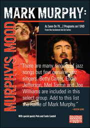 Mark_murphy-murphys_mood_span3