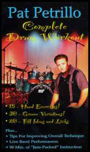Pat_petrillo-complete_drum_workout_span3