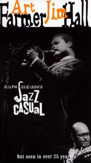 Ralph_gleason_jazz_casual-art_farmer_span3