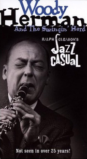 Ralph_gleason_jazz_casual-woody_herman_span3