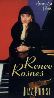 Renee_rosnes-jazz_pianist_span3