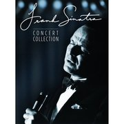 The Concert Collection Frank Sinatra