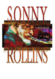 In Vienne Sonny Rollins