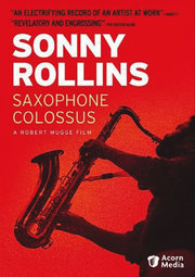 Sonny_rollins-saxophone_colossus_span3