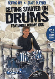 Tommy_igoe-getting_started_drums_span3