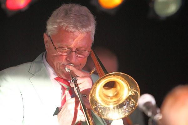 Olle Holmquist