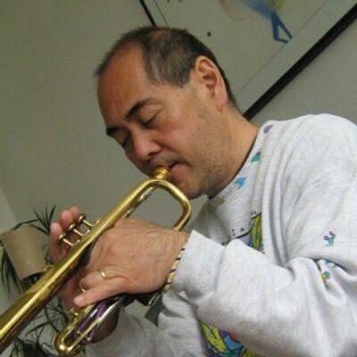 Roy Okutani